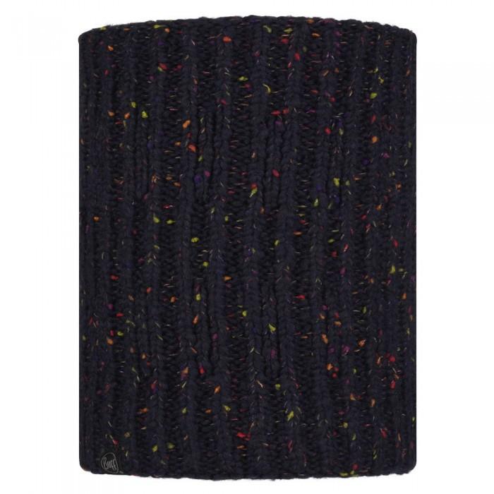[해외]버프 ? Knitted & Fleece 14137706282 Kim Night Blue