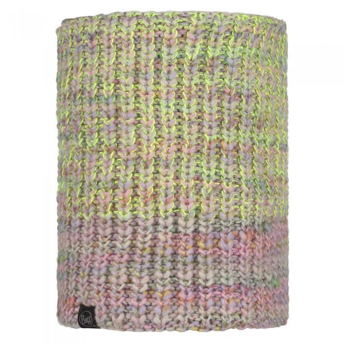 [해외]버프 ? Knitted & Fleece 14137706283 Sabine Cloud