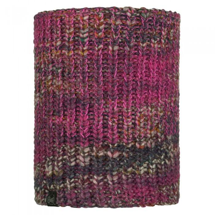 [해외]버프 ? Knitted & Fleece 14137706284 Sabine Pump Pink