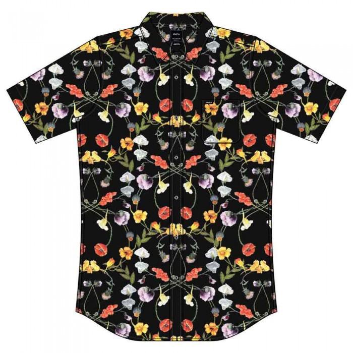 [해외]루카 Velia Floral 14137676657 Floral