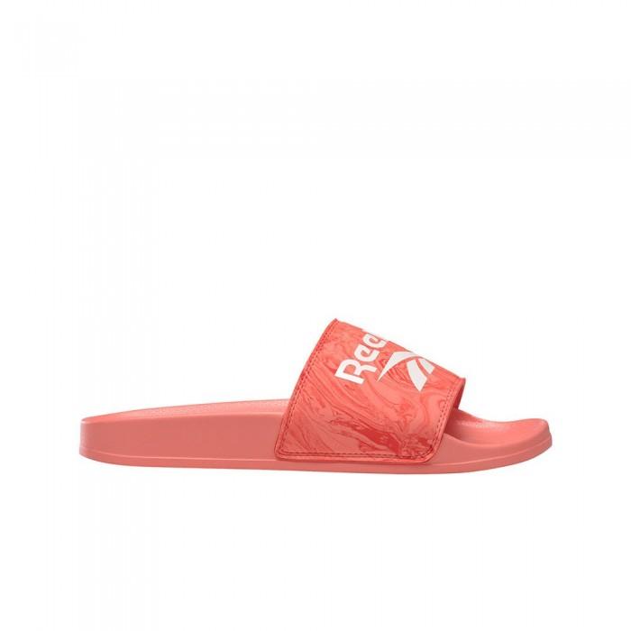 [해외]리복 Fulgere 7137917586 Twisted Coral / Ceramic Pink / Semi Orange Flare