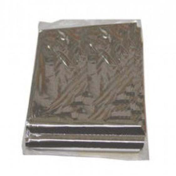 [해외]LALIZAS Thermal Blanket 81332470