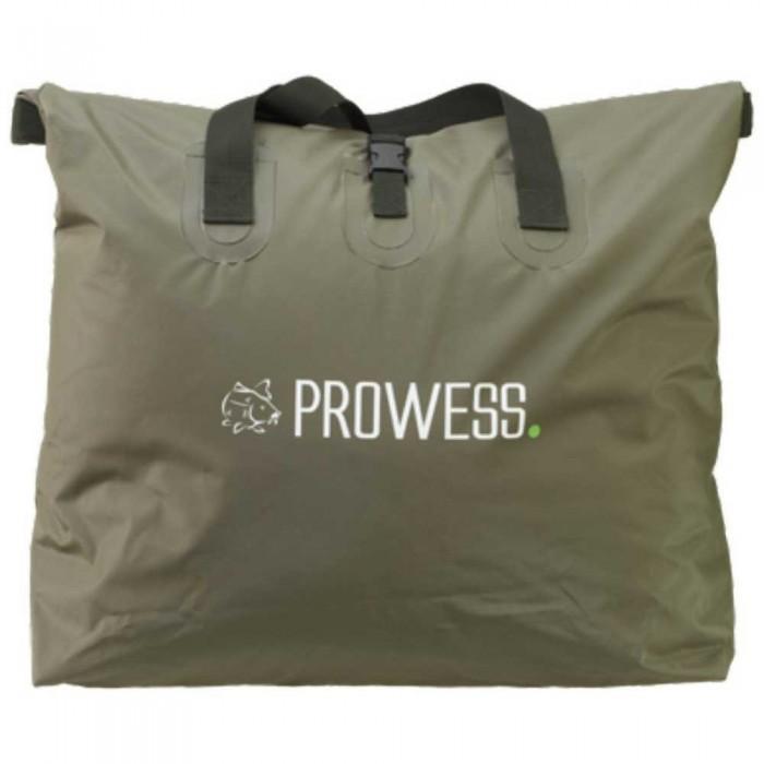[해외]PROWESS Dry Bag L 8137874155 Khaki