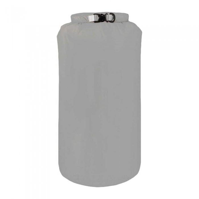 [해외]아웃도어 리서치 Ultralight Dry Sack 5L 8597954 Alloy