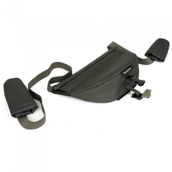 [해외]다이와 Infinity System Elastic Rod Bag 8137881467 Dark Olive