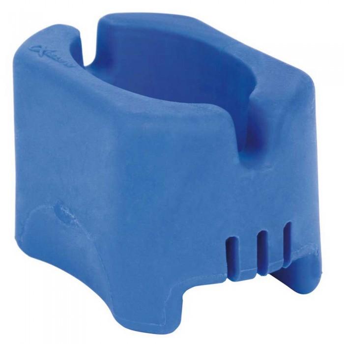 [해외]MATRIX FISHING Squeeze&Feed 8137878777 Blue