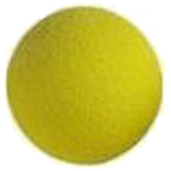 [해외]PROWESS Floating Pop Ups 8137874127 Yellow