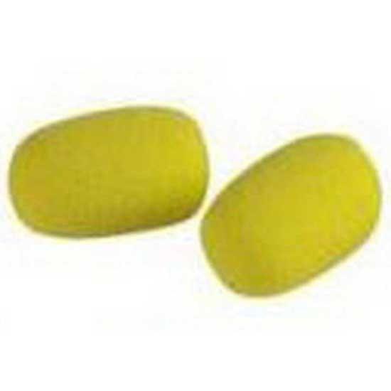 [해외]PROWESS Floating Dumbells 8137874128 Yellow