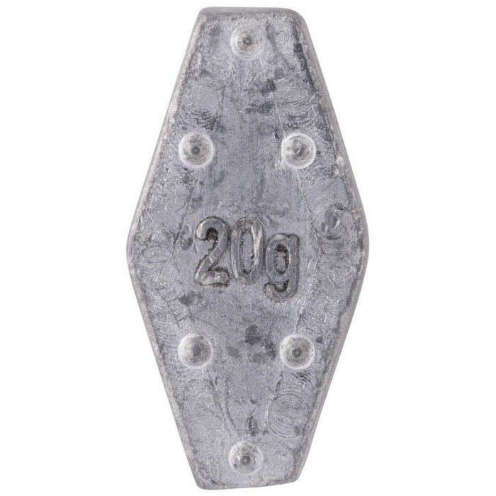 [해외]SERT Hexagonal Leads 8137874231