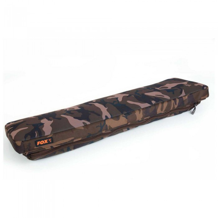 [해외]FOX INTERNATIONAL Camo Boat Seat 8137873368 Camo