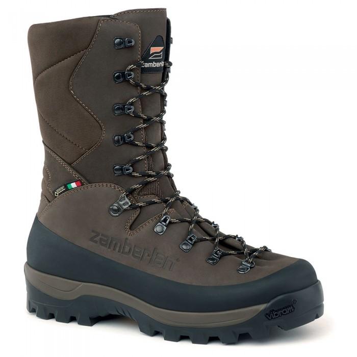 [해외]잠발란 1101 Highland Pro Goretex RR 8137857705 Brown