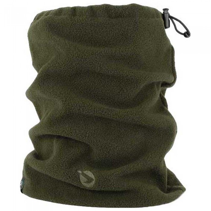 [해외]GAMO Neck Warmer 8137868332 Dark Olive