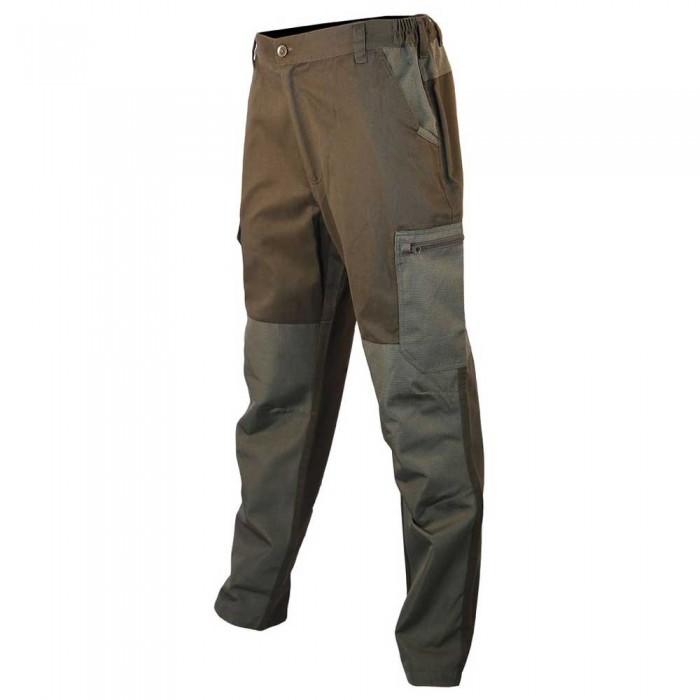 [해외]SOMLYS Pants T580 8137815105
