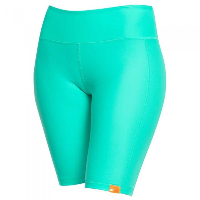 [해외]iQ-Company UV 300 Yoga 8137096553 Carib