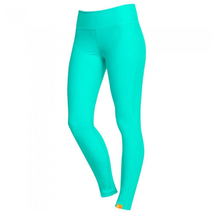 [해외]iQ-Company UV 300 Yoga Leggings 8137096559 Carib