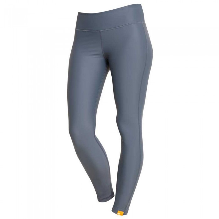 [해외]iQ-Company UV 300 Yoga Leggings 8137096560 Ash