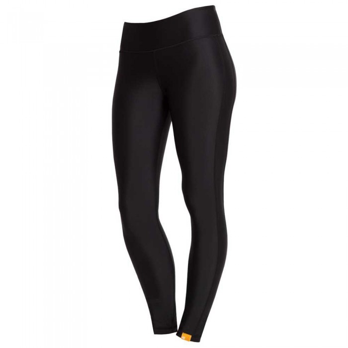 [해외]iQ-Company UV 300 Yoga Leggings 8137096561 Black