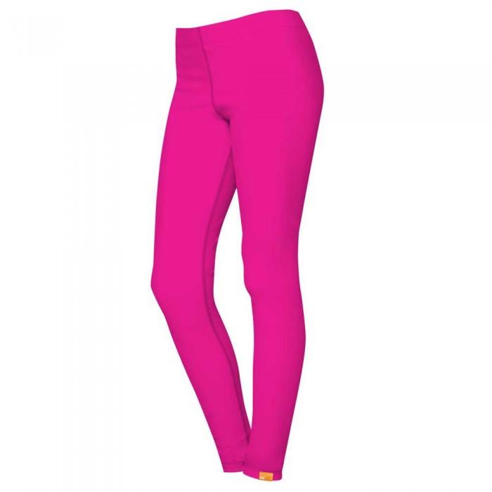 [해외]iQ-Company UV 300 8137096589 Pink