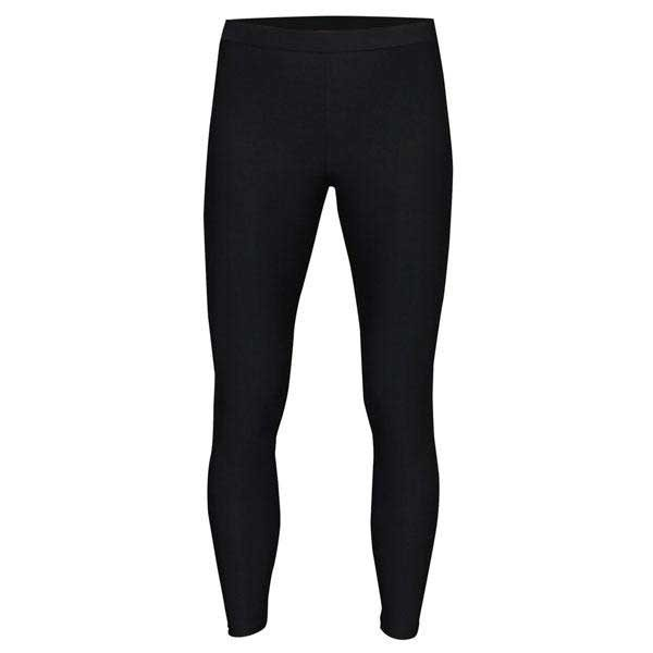 [해외]iQ-Company UV 300 Leggings 8589609 Black