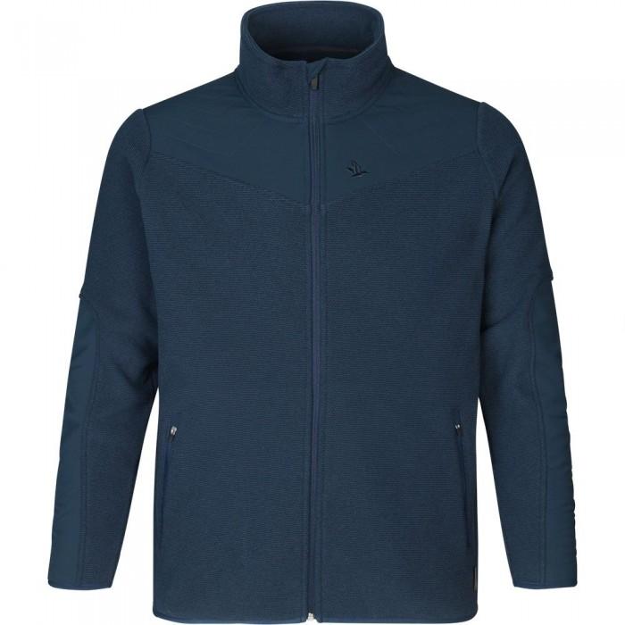 [해외]SEELAND Skeet 8137804543 Dress Blue