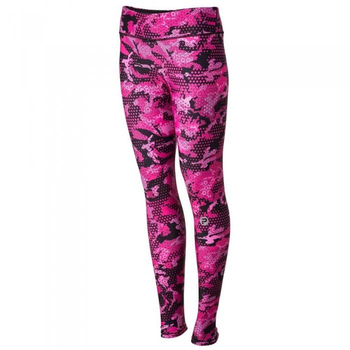 [해외]PELAGIC Maui 8137853436 Ambush Pink