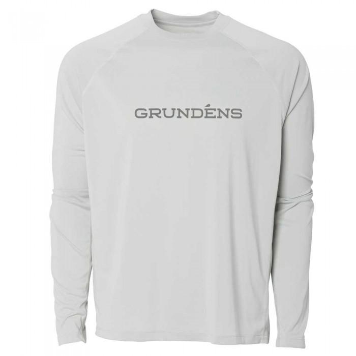 [해외]GRUNDENS Solstrale Lightwear 8137873117 Overcast