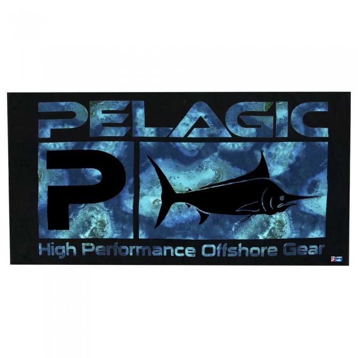 [해외]PELAGIC Belize 8137694693