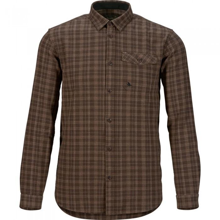 [해외]SEELAND Stalk 8137804581 Otter Brown