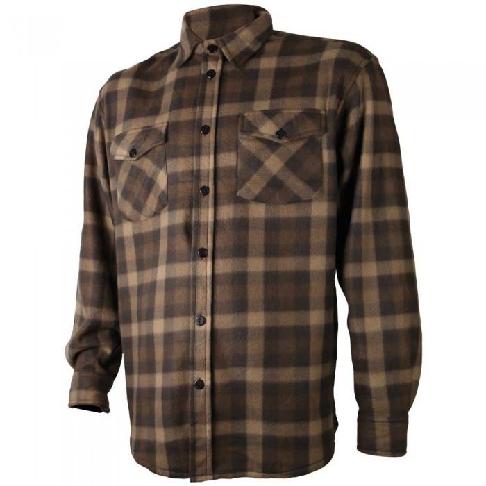 [해외]SOMLYS Shirt Tiles Polar 8137815100