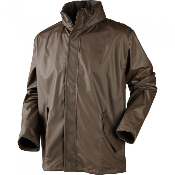 [해외]SEELAND Rainy 8137804679 Pine Green
