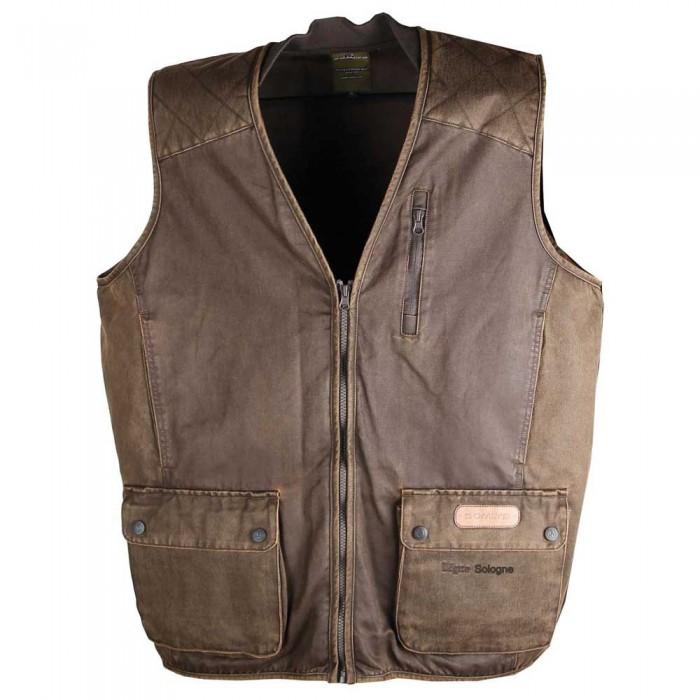 [해외]SOMLYS Aged Leather Style 8137814976