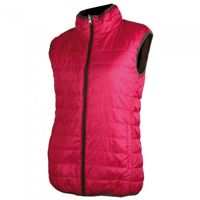 [해외]SOMLYS Quilted 8137814989 Pink / Brown