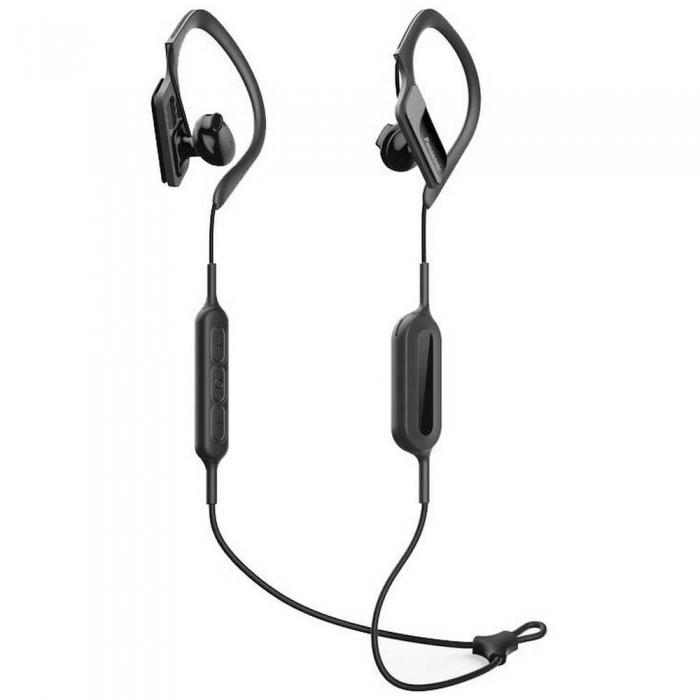 [해외]PANASONIC RP-BTS10E-K 6137472750 Black