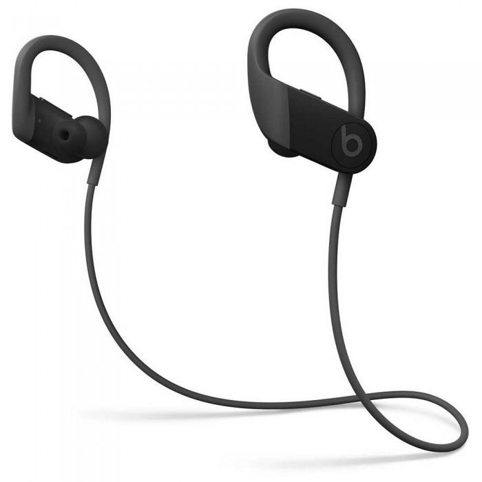 [해외]BEATS Powerbeats Wireless 6137767835 Black