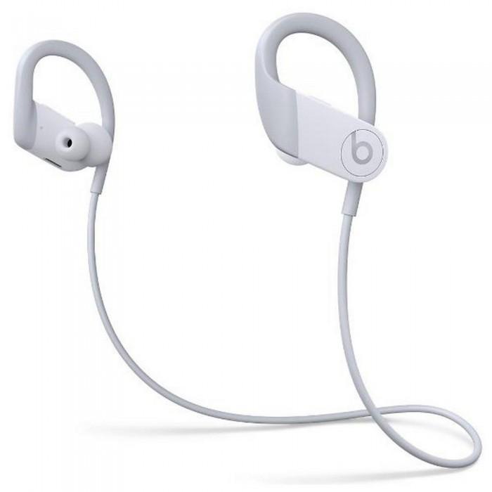 [해외]BEATS Powerbeats Wireless 6137767836 White