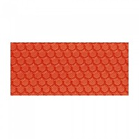 [해외]VELO Non Slip Handlebar Tape 1137577975 Orange