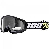 [해외]100% Strata Mini Junior 1136841526 Black Mirror