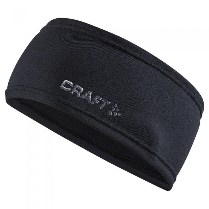 [해외]크래프트 Core Essence Thermal 12137745124 Black
