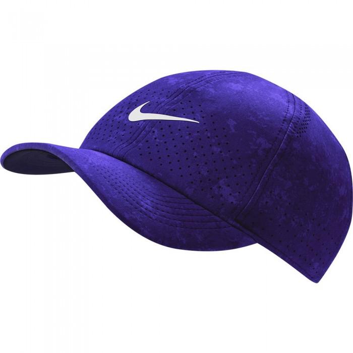 [해외]나이키 Court Advantage Seasonal 12137914442 Court Purple