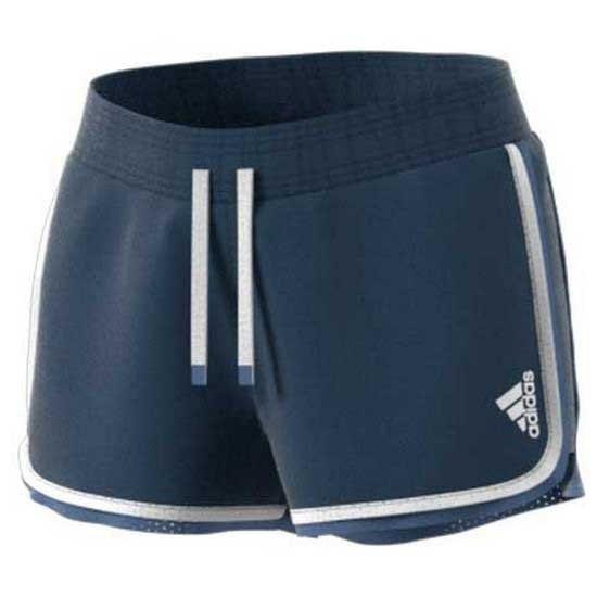 [해외]아디다스 BADMINTON Club Short Pants 12137841253 Crew Navy / White
