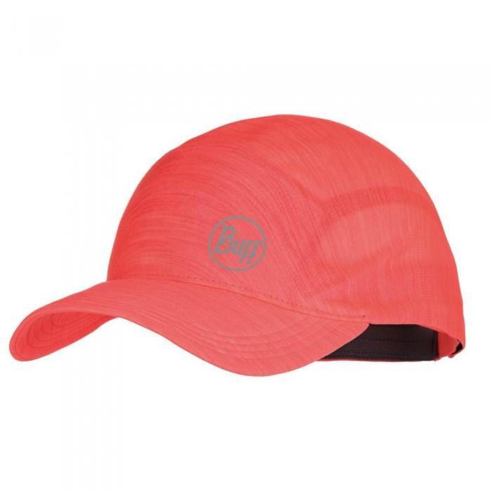 [해외]버프 ? One Touch 6136935929 Reflective Solid Flamingo Pink