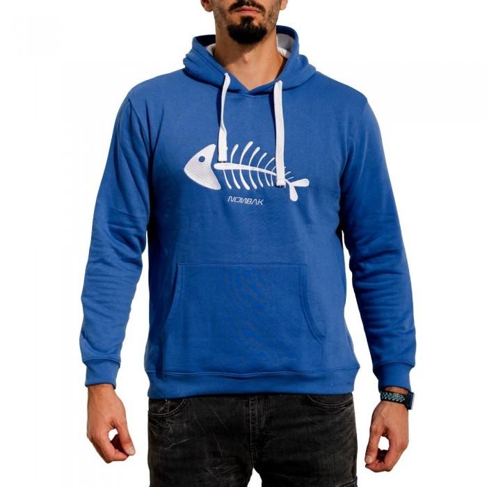 [해외]NONBAK Sport Fish 6137929580 Blue