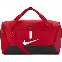 [해외]나이키 Academy Team Duffel S 3137913861 University Red / Black / White