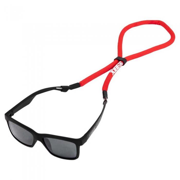 [해외]JOBE Glassfloat 14137838552 Red