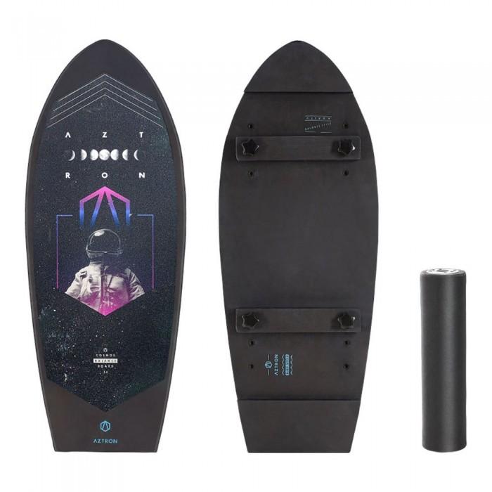 [해외]AZTRON Cosmos Balance Cruiser 14137796707