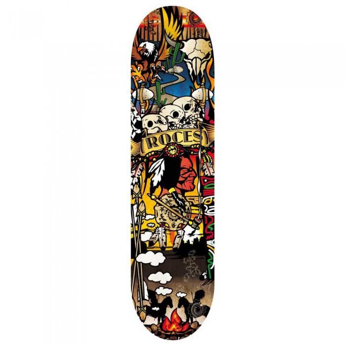 [해외]로체스 Indian Skateboard 14137896232