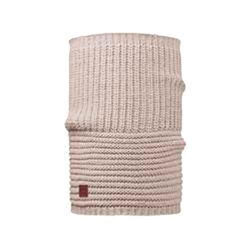 [해외]버프 ? Knitted 14136210060 Gribling Mineral