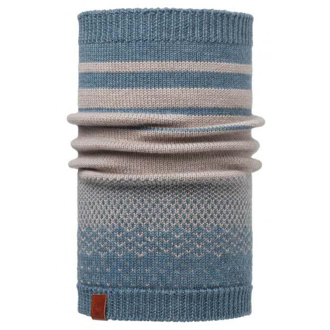 [해외]버프 ? Knitted 14136210095 Mawi Stone Blue