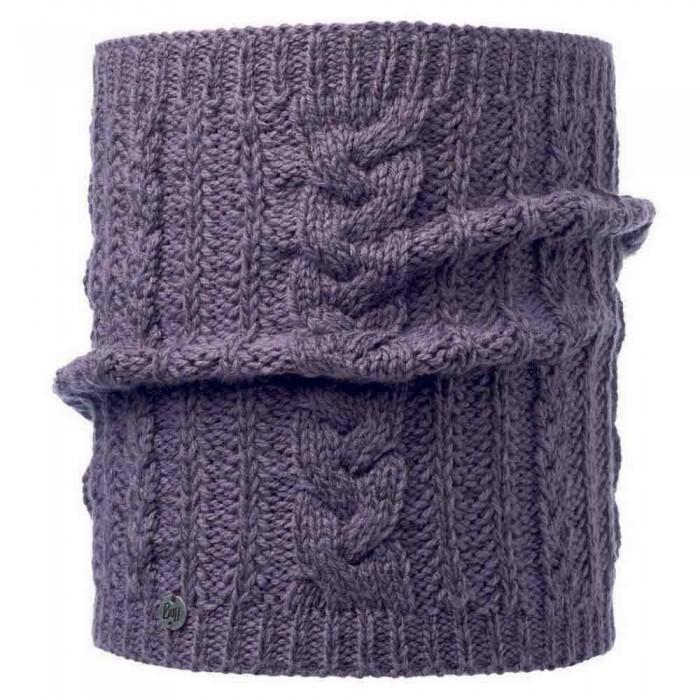 [해외]버프 ? Comfort Knitted 14136659176 Darla Purple