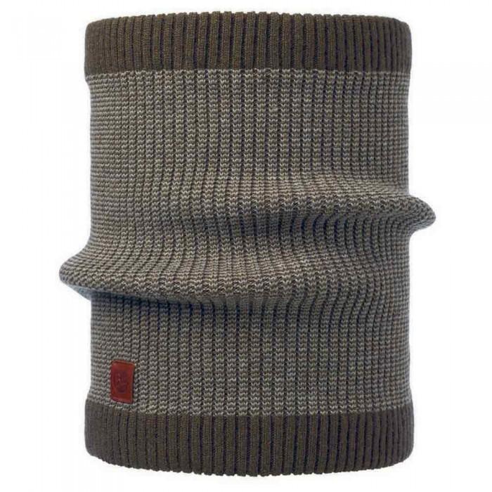 [해외]버프 ? Comfort Knitted 14136659179 Dee Brown